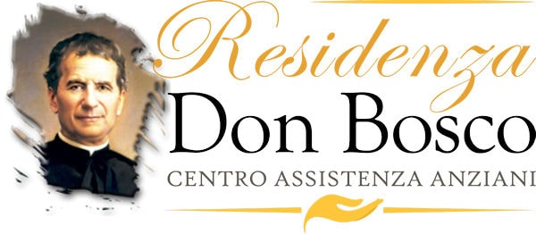 residenza Don Bosco